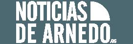 Noticias de Arnedo